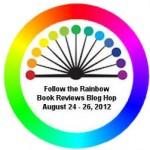 Blog hop here