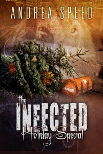 InfectedHolidaySpecial