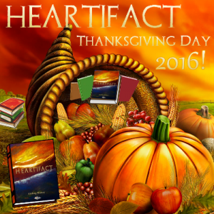 heartifact-announcement-thanksgiving-jpg
