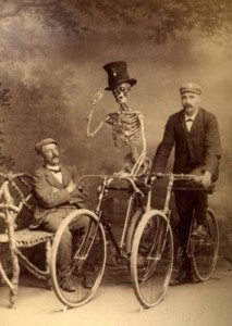 strange-photos-from-the-past-3