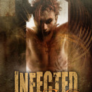 Chapter 1 of Infected: Shift