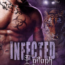 The First Chapter of Infected: Epitaph