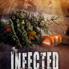 Out now!  The Infected Holiday Special!