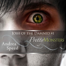 Nice new review for Pretty Monsters …