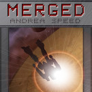 Merged is available for purchase right now!
