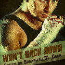 Won't Back Down available right now!