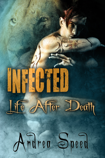 InfectLifeAfterDeathLg